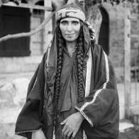 bedouin-62845kopie